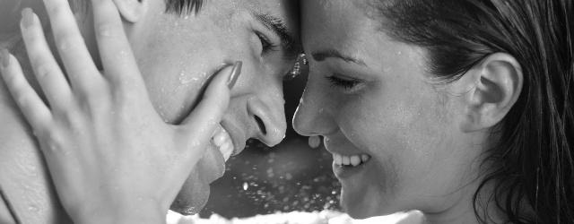Comprendere i segnali della solidità di un rapporto di coppia