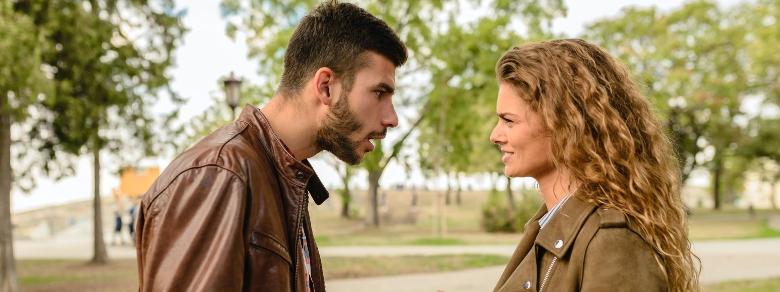 Conflitti di coppia: come gestirli al meglio