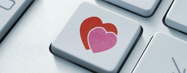 Contatti on line: le prime mosse per un dating di successo