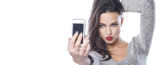 Corteggiamento 2.0 e selfie piccanti: cos'è cambiato?