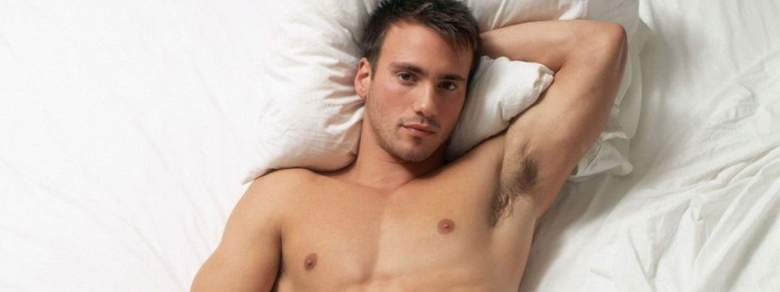 Cosa pensano gli uomini a letto?