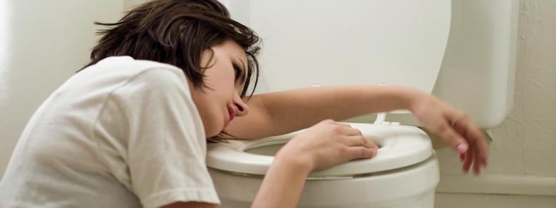 Cos'è la Bulimia? Sintomi e Disturbi