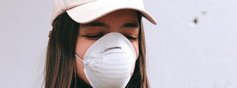 Covid-19: come può la tecnologia limitare il contagio?