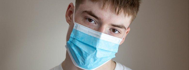 Covid-19: quali sono le nuove personalità nell'era del virus?