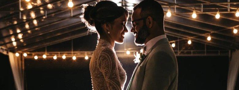 Covid: anche i matrimoni si adeguano