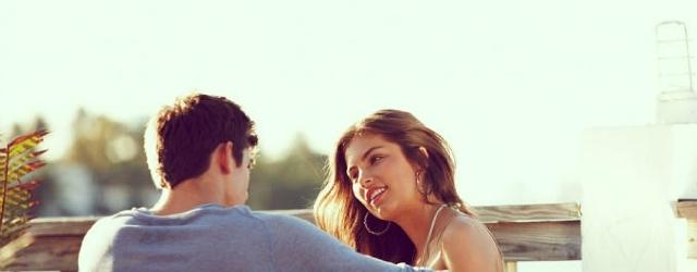 Dal dating online al primo appuntamento: le 5 frasi da non dire