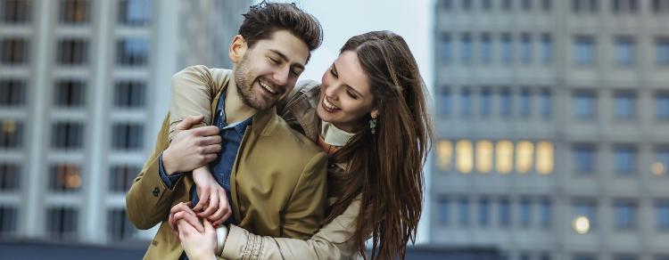 Dating: le 4 cattive abitudini da evitare