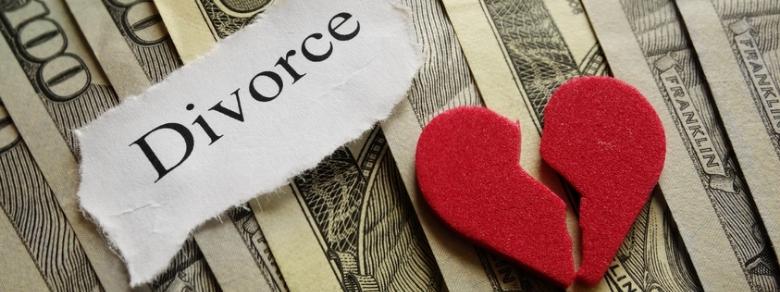 Divorziata e disoccupata: non ha diritto all'assegno di mantenimento