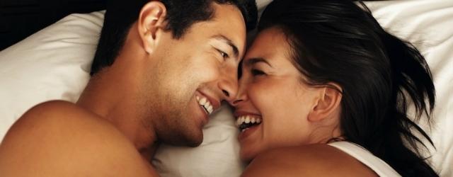 Fare l'amore rende più intelligenti?
