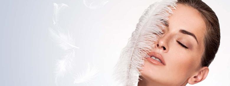 Gli effetti terapeutici degli incontri intimi sulla pelle