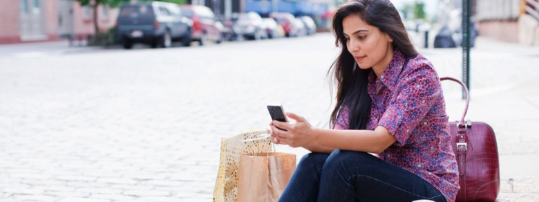 I modi per scoprire se una persona è single senza chiederlo