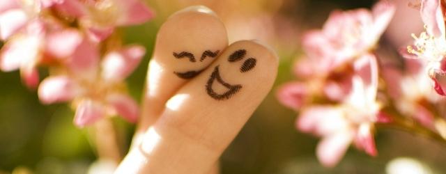 Il piacere crea benessere nella coppia