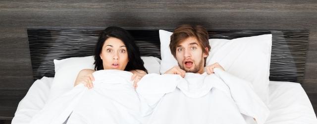 Il tradimento è ancora causa di separazione in una coppia?