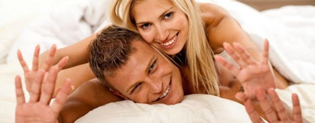 Imbarazzanti imprevisti: no al sesso per evitare flatulenze