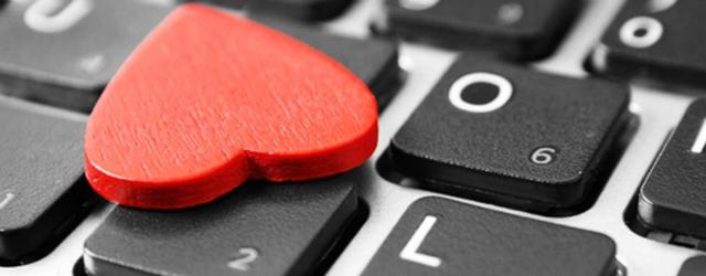 Incontri online: vietato scartare senza chattare!