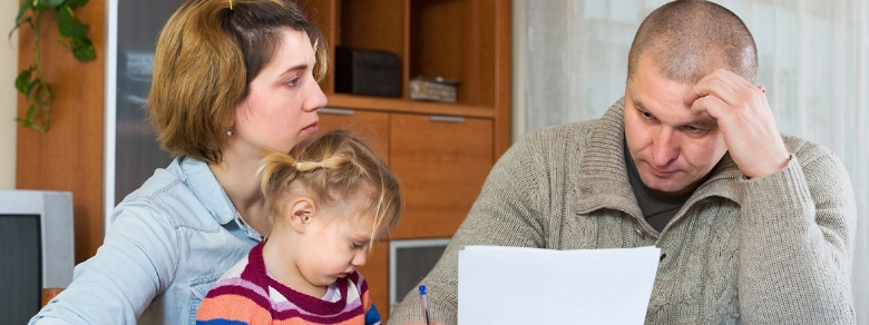 Istat: resta stabile il numero di famiglie senza lavoro