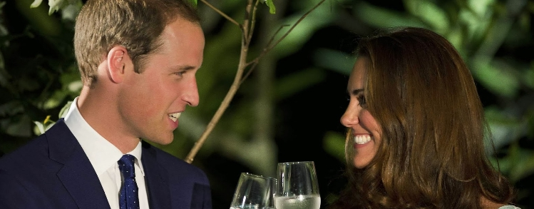 Kate e William: la famiglia reale si allarga di nuovo