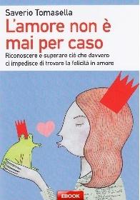 L'Amore Non È Mai Per Caso (eBook)
