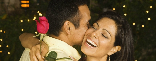 Le 3 cose da fare per mantenersi in forma per chi si ama