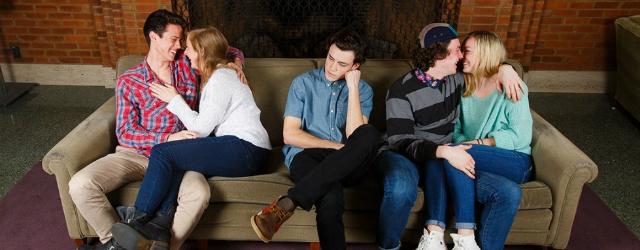 Le 3 cose da fare per passare da single in coppia