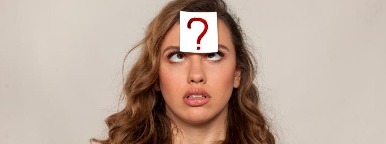 Le 30 Domande da Fare a un Ragazzo Per Capire Se Fa per Te