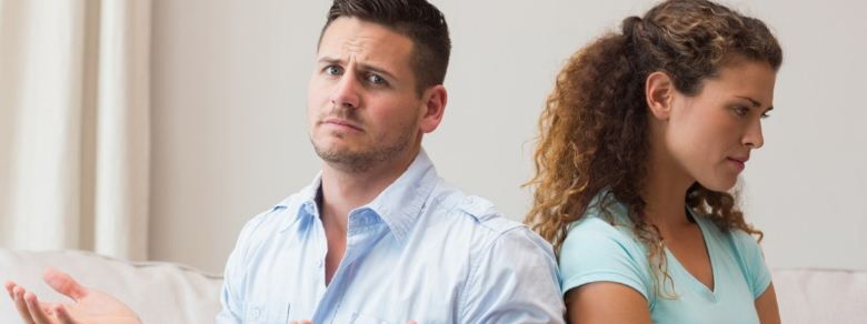 Le 5 cose che gli uomini non raccontano del loro passato