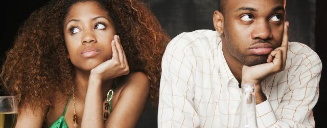 Le 7 cose da evitare al primo appuntamento