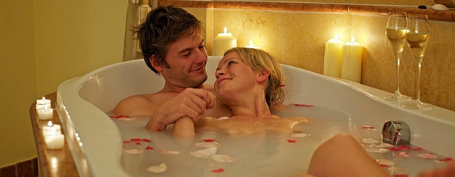 Le abitudini benefiche per migliorare i rapporti intimi