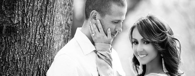 Le coppie più felici si incontrano su Internet