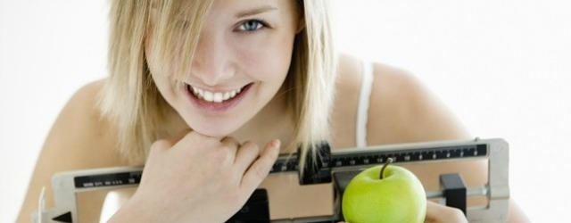 Le donne dicono si all'astinenza pur di essere magre