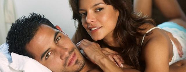 Le donne fanno l'amore solo per noia?
