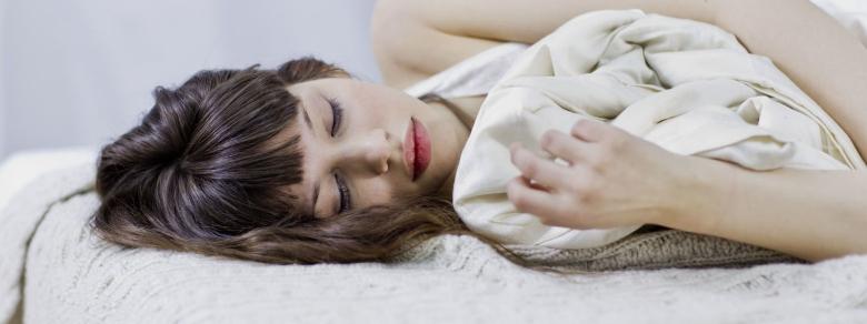 Le donne hanno bisogno di maggiori ore di sonno: ecco perché