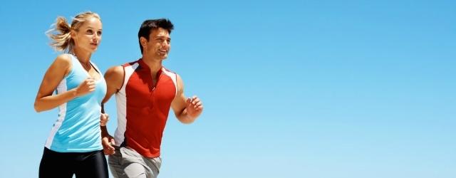 Le migliori attività sportive da fare con chi si ama