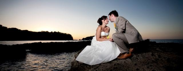 Le polizze matrimonio strumento per proteggere la cerimonia di nozze