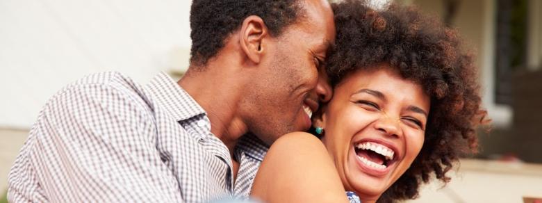 Le relazioni occasionali prevalgono sui rapporti di coppia?