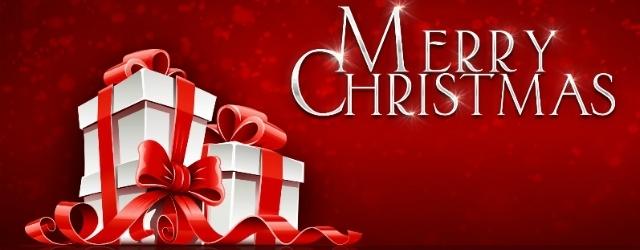 Lovepedia.net vi augura buon Natale!
