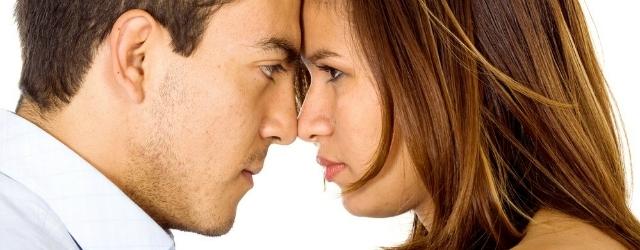 Maschi contro femmine: in cosa differiscono?