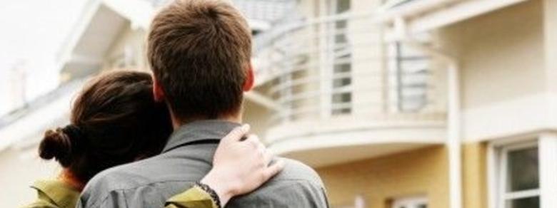Meno matrimoni e più convivenze tra le giovani coppie italiane