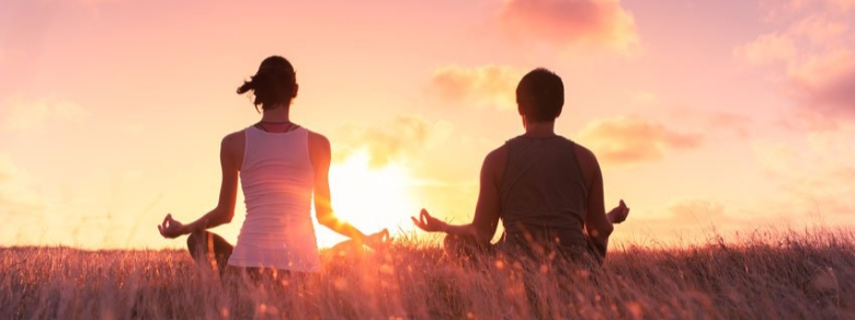 Mindfulness e sesso: quali sono i benefici?
