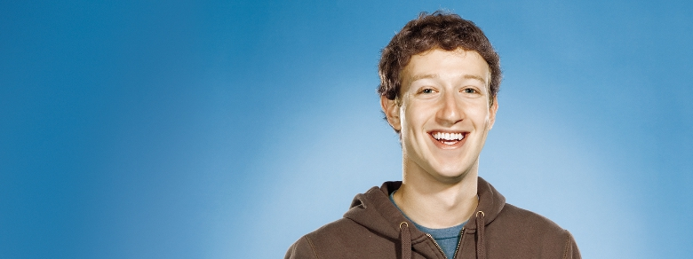 Misure di Sicurezza al Top per Mark Zuckerberg