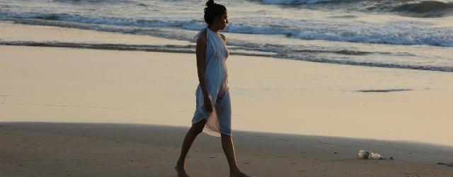 Mostrami come cammini e ti dirò se sei felice in amore!