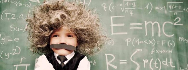 Padri con più anni generano figli geek