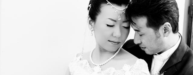 Per gli over 35 giapponesi è quasi impossibile sposarsi