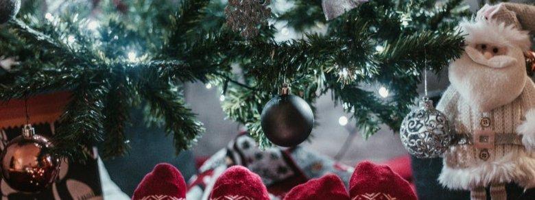 Preparativi di Natale: ecco le nuove tendenze 2020