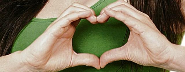 Problemi di cuore? Colpa dei comportamenti ambivalenti