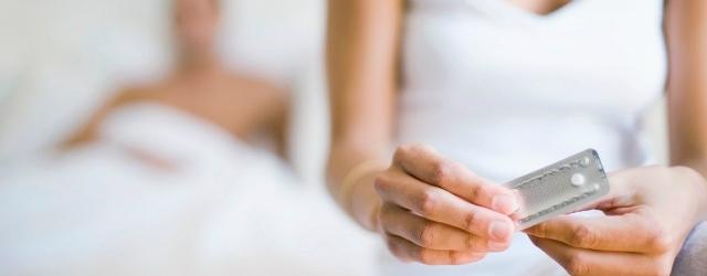Produttori farmaceutici querelati per inefficacia della pillola anticoncezionale