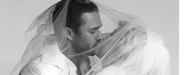 Prossime nozze per Lady Gaga