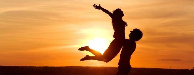 Quali sono i vantaggi dell'essere fidanzati?