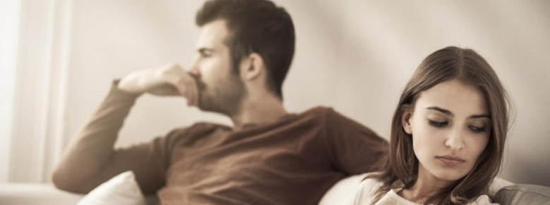 Quali sono le bugie da evitare in un rapporto di coppia?