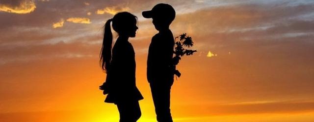 Quanto contano i piccoli gesti in una relazione di coppia?